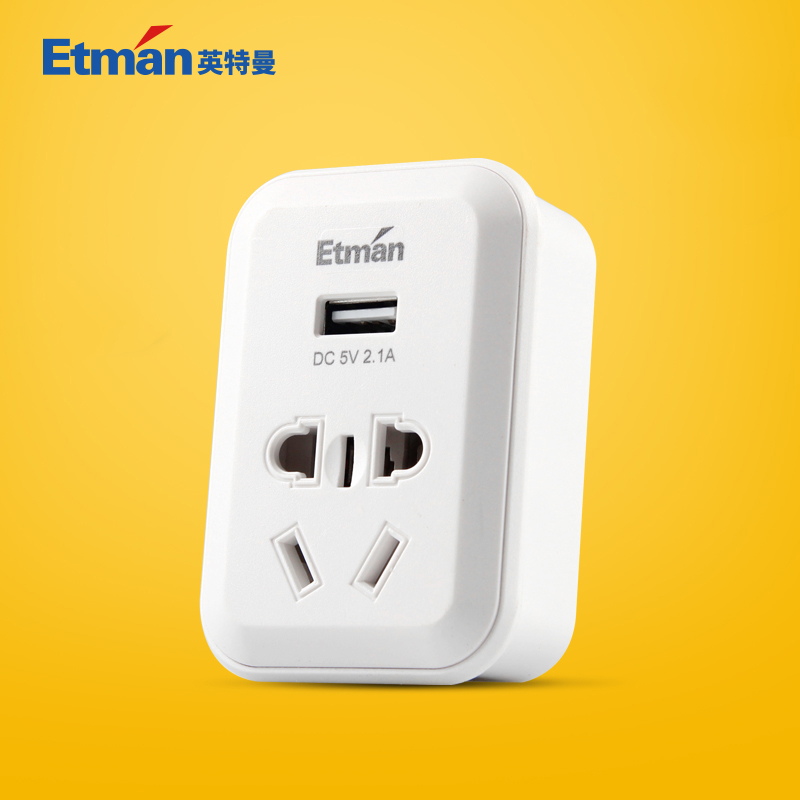British terman power plug socket travel converter japan and south korea the united states american standard british standard european standard in southeast asia