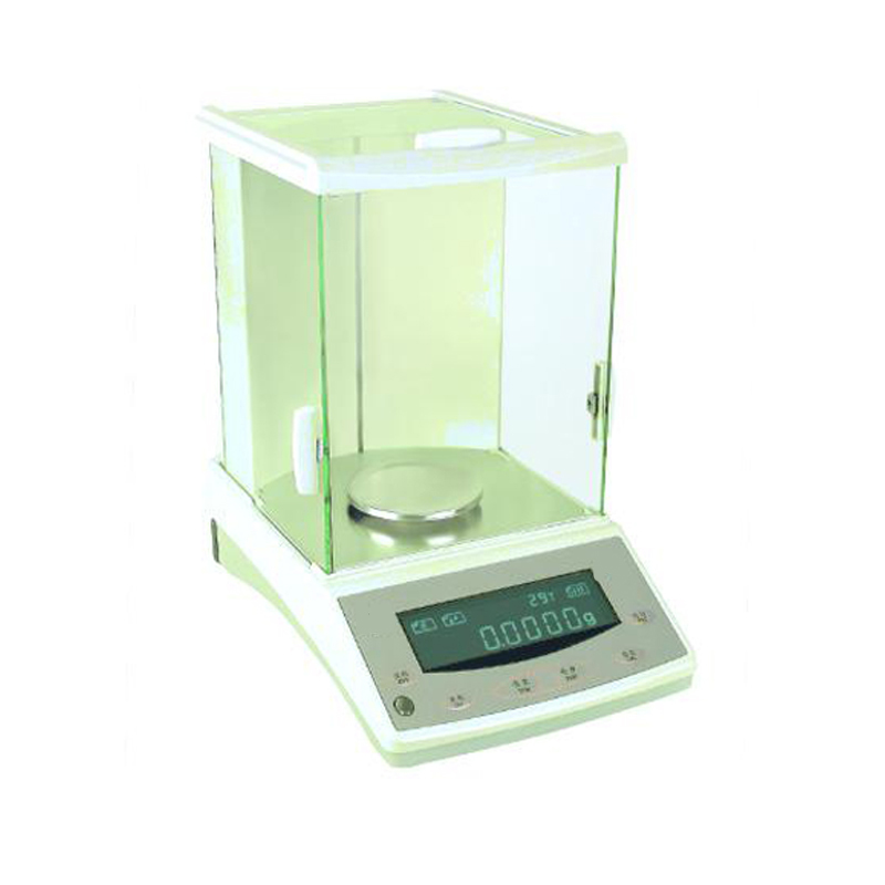Bsm 0.1mg millionth of a series of electronic scales electronic scales precision electronic analytical balance precision balance instrument