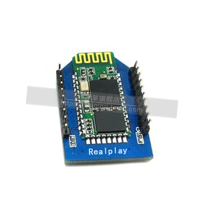 Bt bluetooth wireless module hc-06 bluetooth module from the machine model is compatible with base