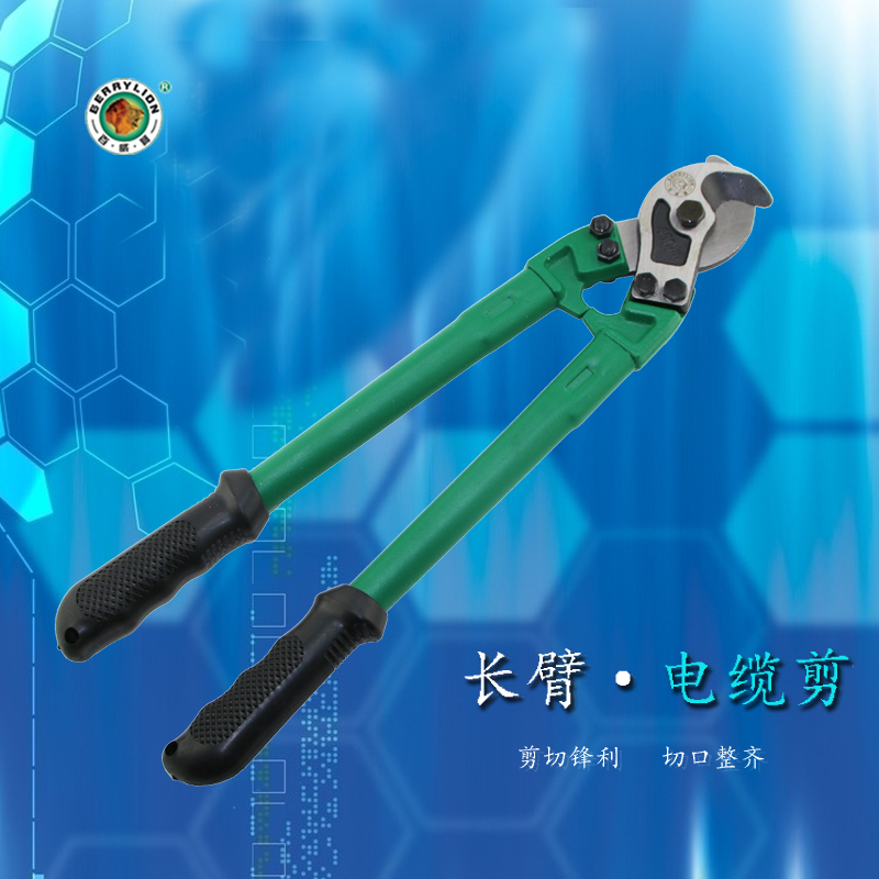 China Wire Cut, China Wire Cut Shopping Guide at Alibaba.com