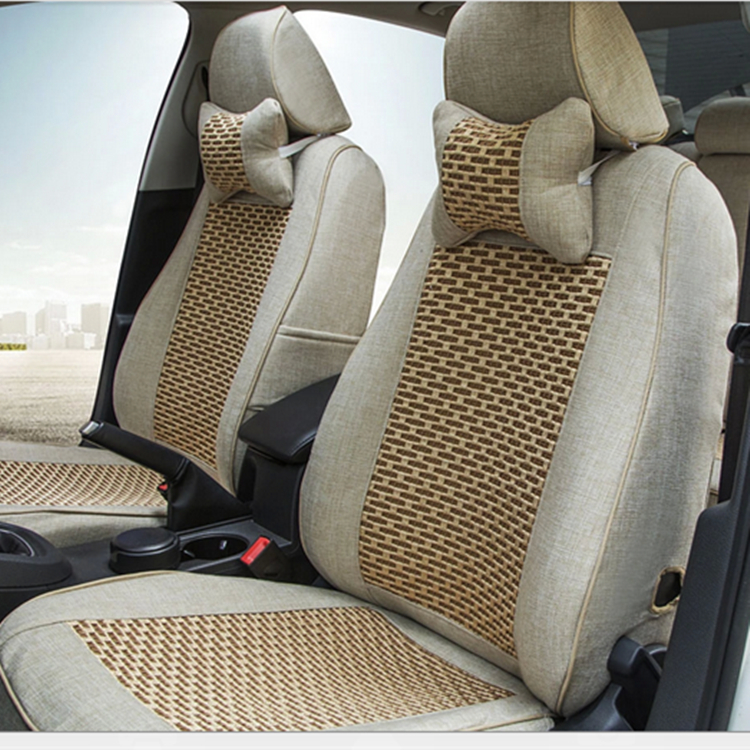 Buicks paragraph 15 paragraph 13 ang kela new excelle hideo gt new regal lacrosse special seat cover ice silk