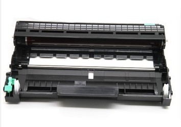 Cai xiong applicable brothers fax-2820/2920 laser fax copy print one machine one machine cartridges frame