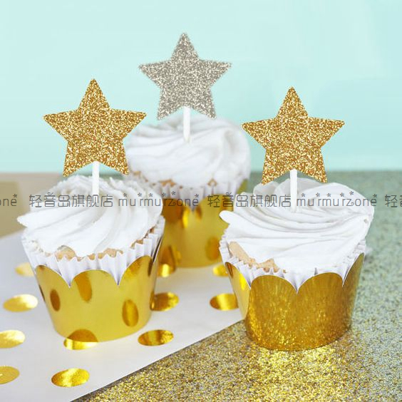 China Cake Cupcakes Top, China Cake Cupcakes Top Shopping Guide at ...