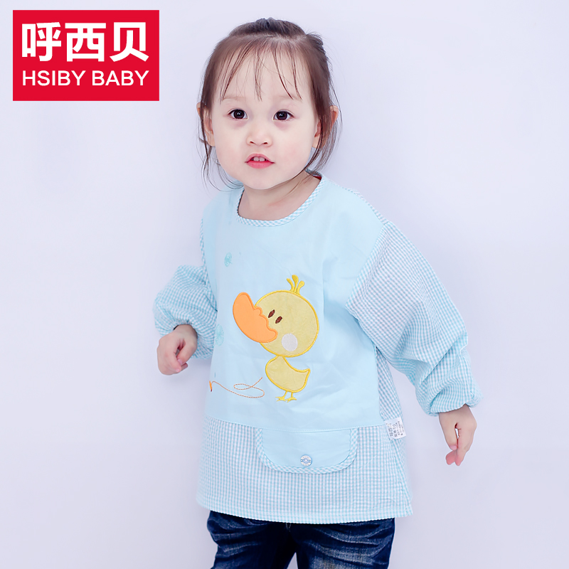China Custom Dressing Gowns, China Custom Dressing Gowns Shopping ...