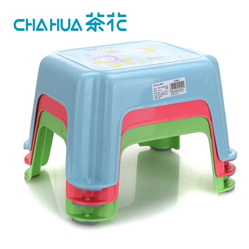 China Bathroom Stool, China Bathroom Stool Shopping Guide at ...