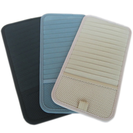 Car cd visor clip set multifunction utility cd visor clip car cd clip car car car c d Envelopes