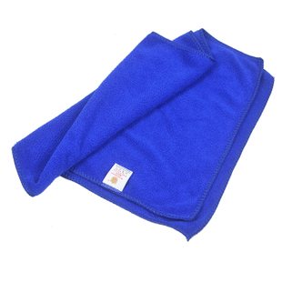 Car wash towels waxing nano fiber towel thicker towel cache towels wash supplies automotive supplies