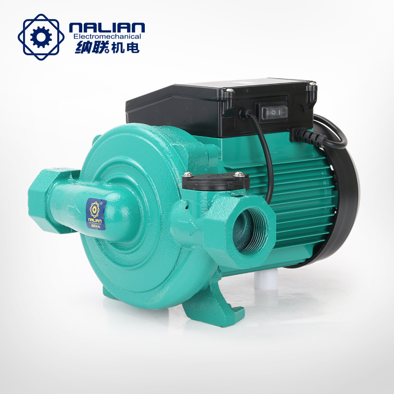 Carolina alliance home hot and cold centrifugal pump pipeline pump water booster pump automatic pump suction pumps