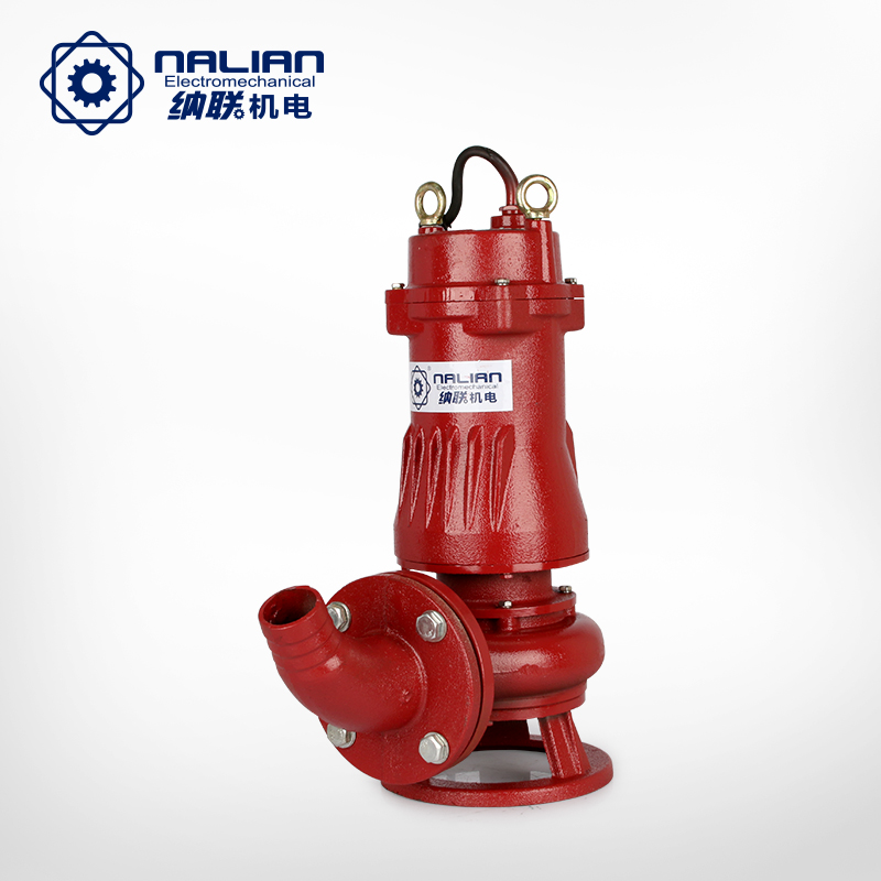 Carolina alliance tearing feculence agricultural sewage pump sewage pump submersible pumps sewage pump without clogging sewage pump septic tanks