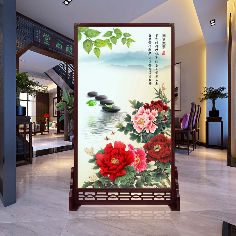 China April Craft Ideas China April Craft Ideas Shopping Guide At