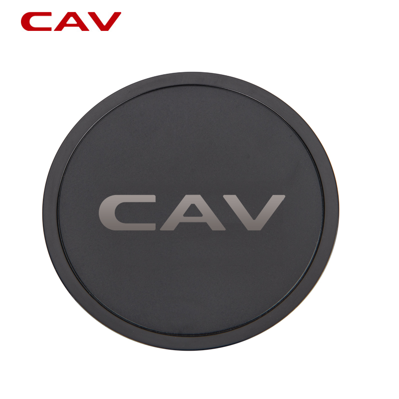 Cav bt01 bluetooth wireless audio receiver lossless hifi stereo music adapter is compatible with