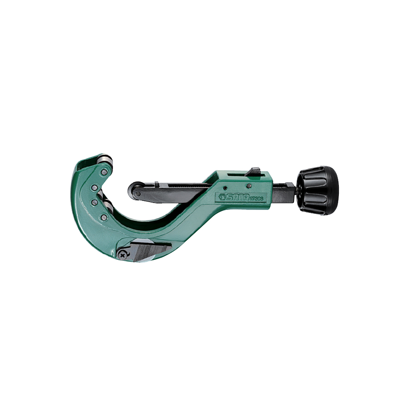 Cedel hardware tools scissors satappr copper tube cutter pipe cutters cut pipe cutter pipe cutter pipe p vc 97303