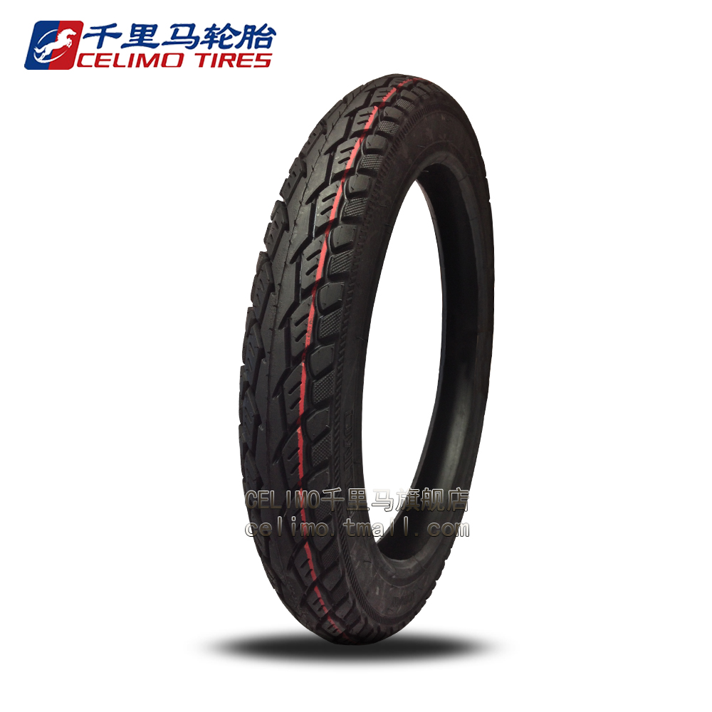 Celimo maxima 2.75-14/3. 00-12 tricycle electric car tire/motorcycle tire