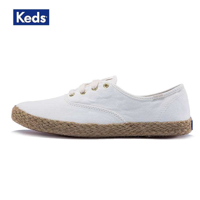 Ch keds shoes canvas shoes 2016 spring and summer white shoes casual shoes shoes WF54586