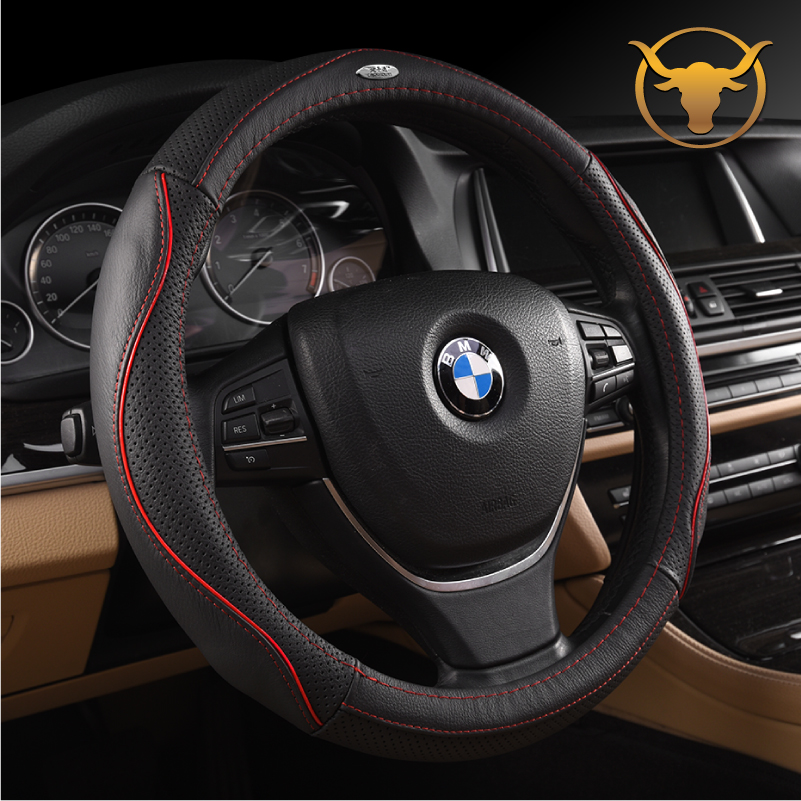 Changan benben mini benben mini steering wheel cover steering wheel cover steering wheel cover steering wheel cover monopoly yue xiang v3v5v7 dedicated grips