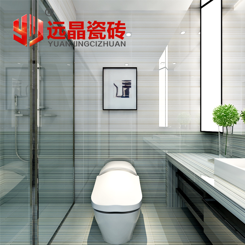 China Wall Tile Spacer China Wall Tile Spacer Shopping Guide At