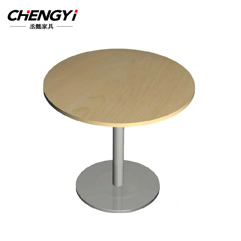 China Adjustable Office Tables China Adjustable Office Tables