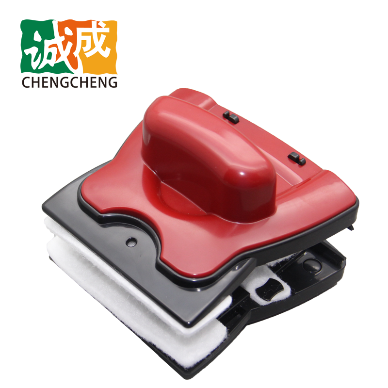 Chengcheng giant vacuum sided cabo is double hollow window cleaning domestic cleaning cleaning tools recommended