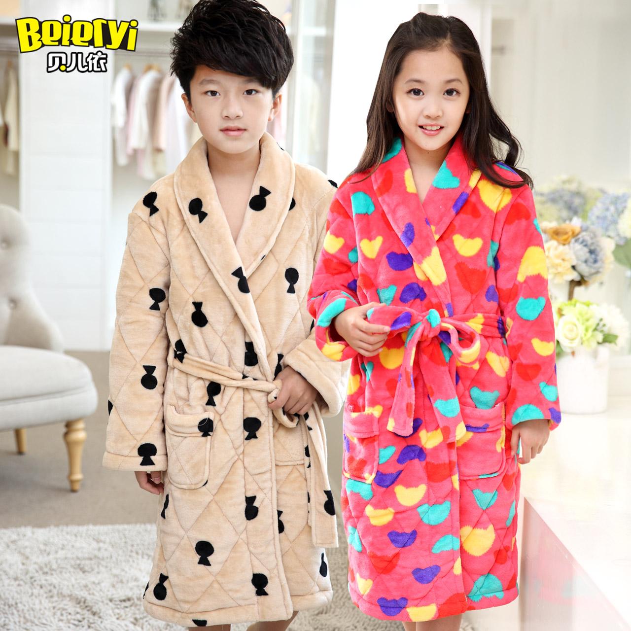 127ef9fff China Quilted Jacket Children