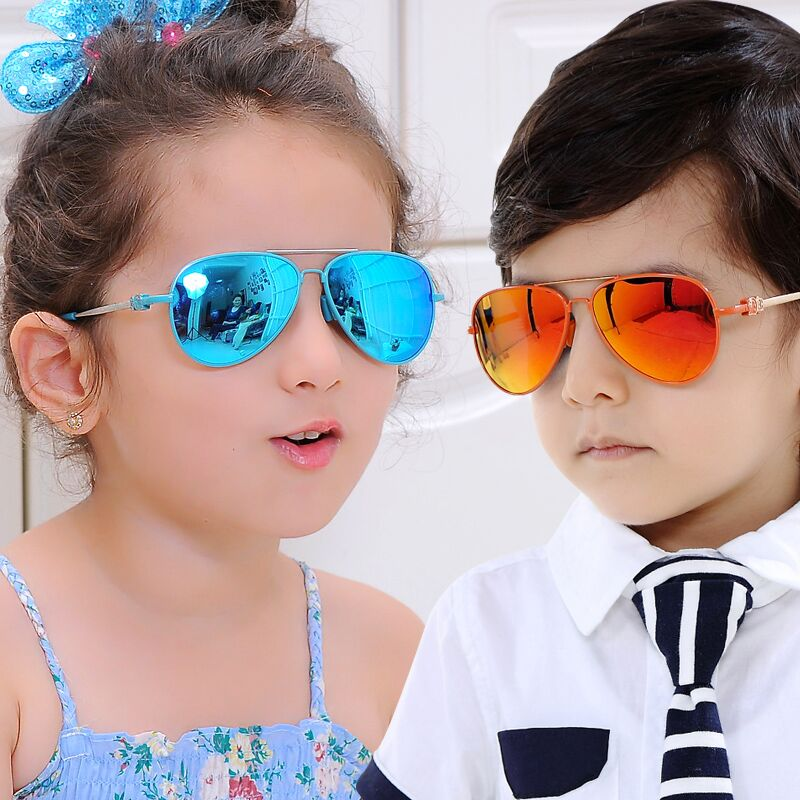 China Glases Frame Girls China Glases Frame Girls Shopping Guide At