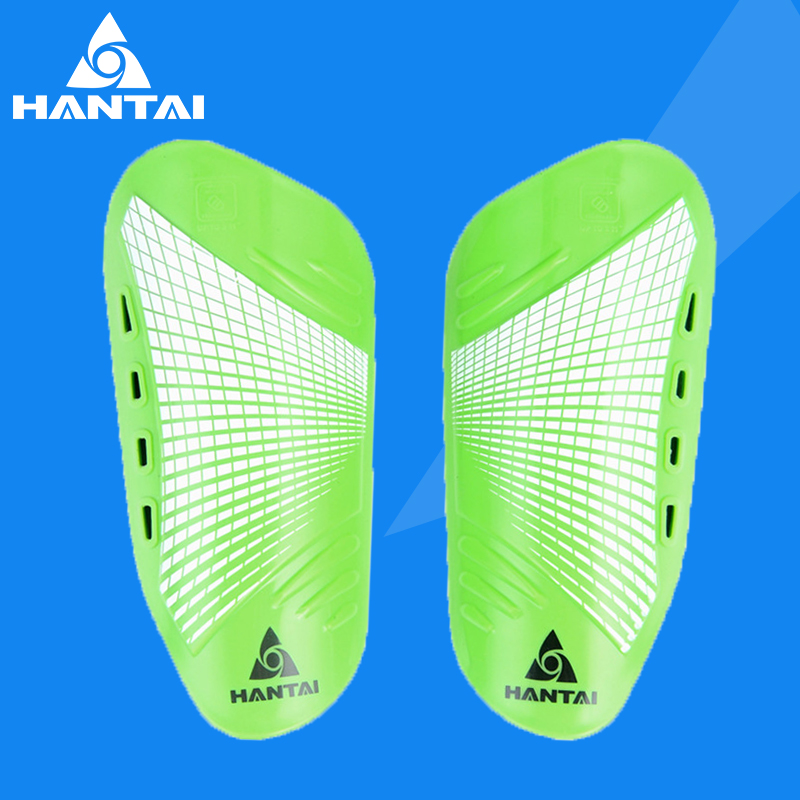 Chinese and thai shipping children soccer shin guards flapper shin pads shin pads football shield chinese and thai children children