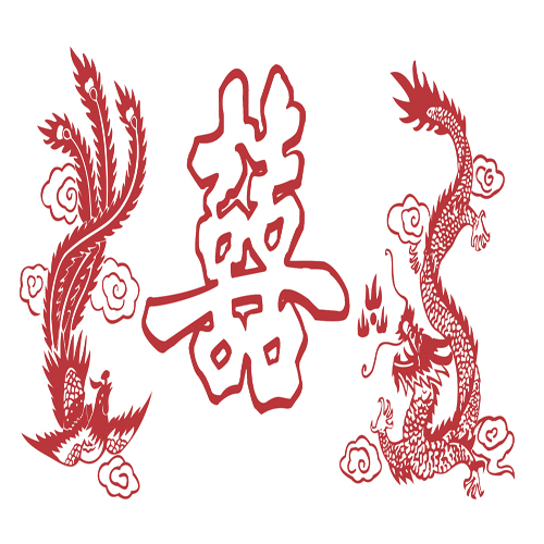 China Stickers Phoenix, China Stickers Phoenix Shopping Guide at ...