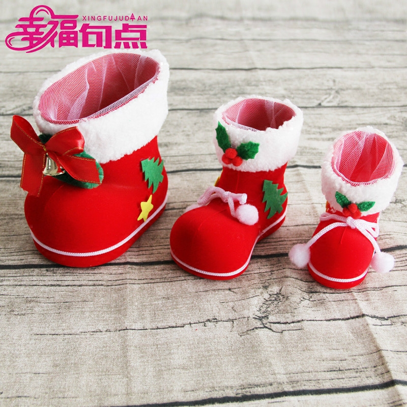 China Christmas Candy Gifts, China Christmas Candy Gifts Shopping ...