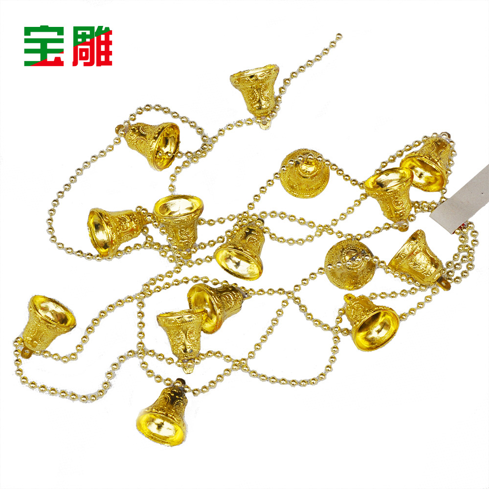 china gold tree ornaments china gold tree ornaments shopping
