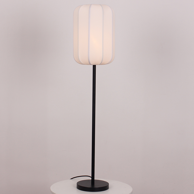 Classical chinese style floor lamp floor lamp floor lamp modern chinese engineering armani sample room floor lamp floor lamp floor lamp floor lamp