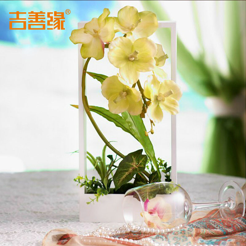 China Artificial Wall Flower, China Artificial Wall Flower Shopping ...