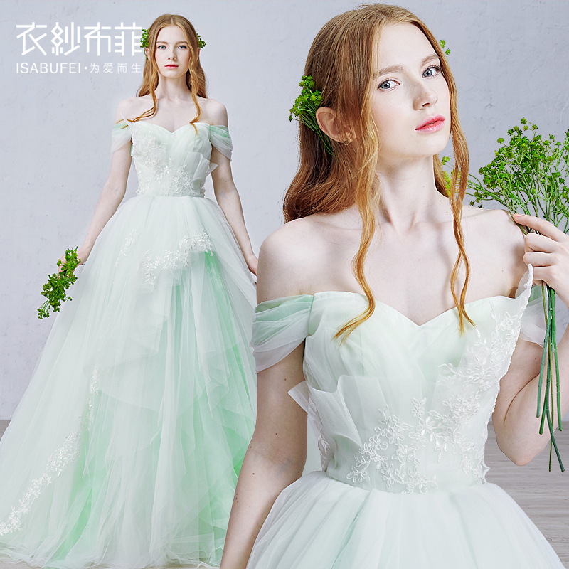 China Wedding Men Green, China Wedding Men Green Shopping Guide at ...