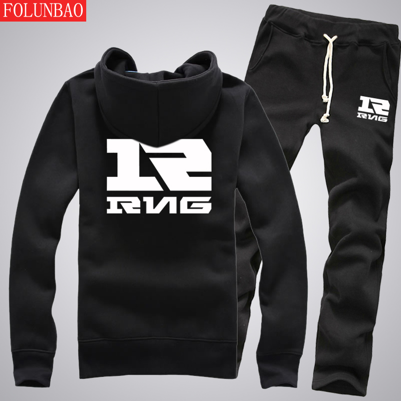Color standard product.133 rng sweater sports suit