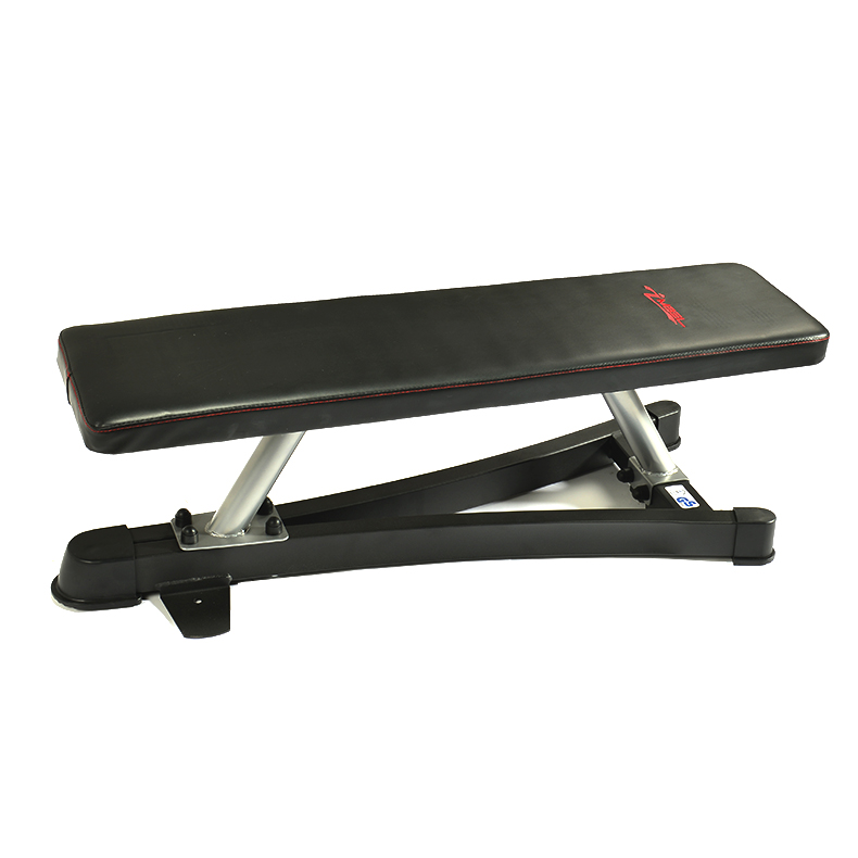 Commercial professional training bench press flat bench dumbbell bench supine board LB1.1
