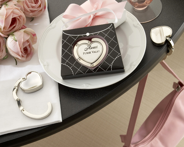Commodities ni wedding raffle prizes wedding favor wedding gifts small gifts female bienstock heart shaped bag hooks