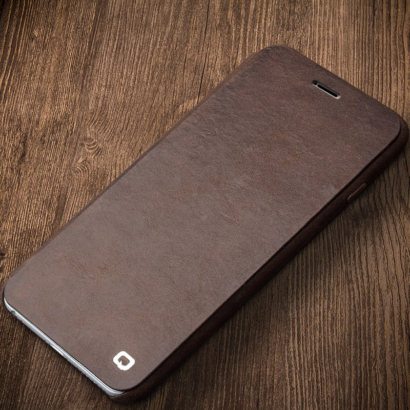 Contact lee iphone6 5.5 apple 6 plus phone shell mobile phone shell slim clamshell mobile phone sets holster leather protective sleeve