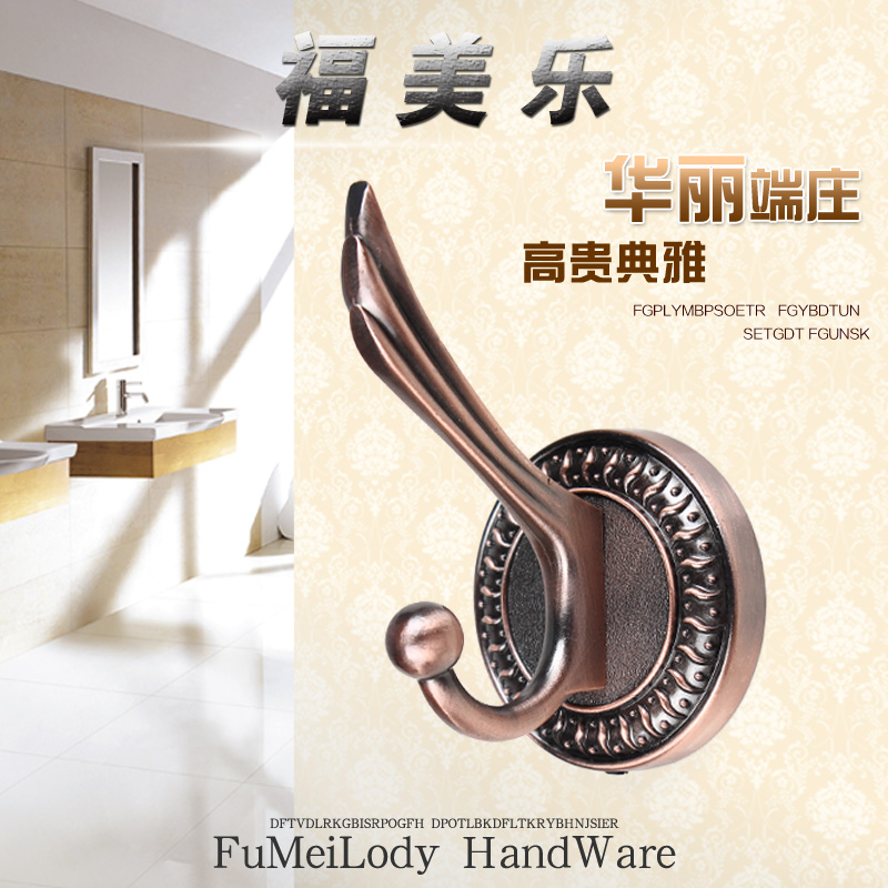 China Closet Door Hooks China Closet Door Hooks Shopping Guide At