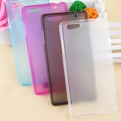 Cool charm shike 4 phone shell mobile phone sets quality rice uimi quality rice 4s 4s protective shell protective sleeve shell jacket
