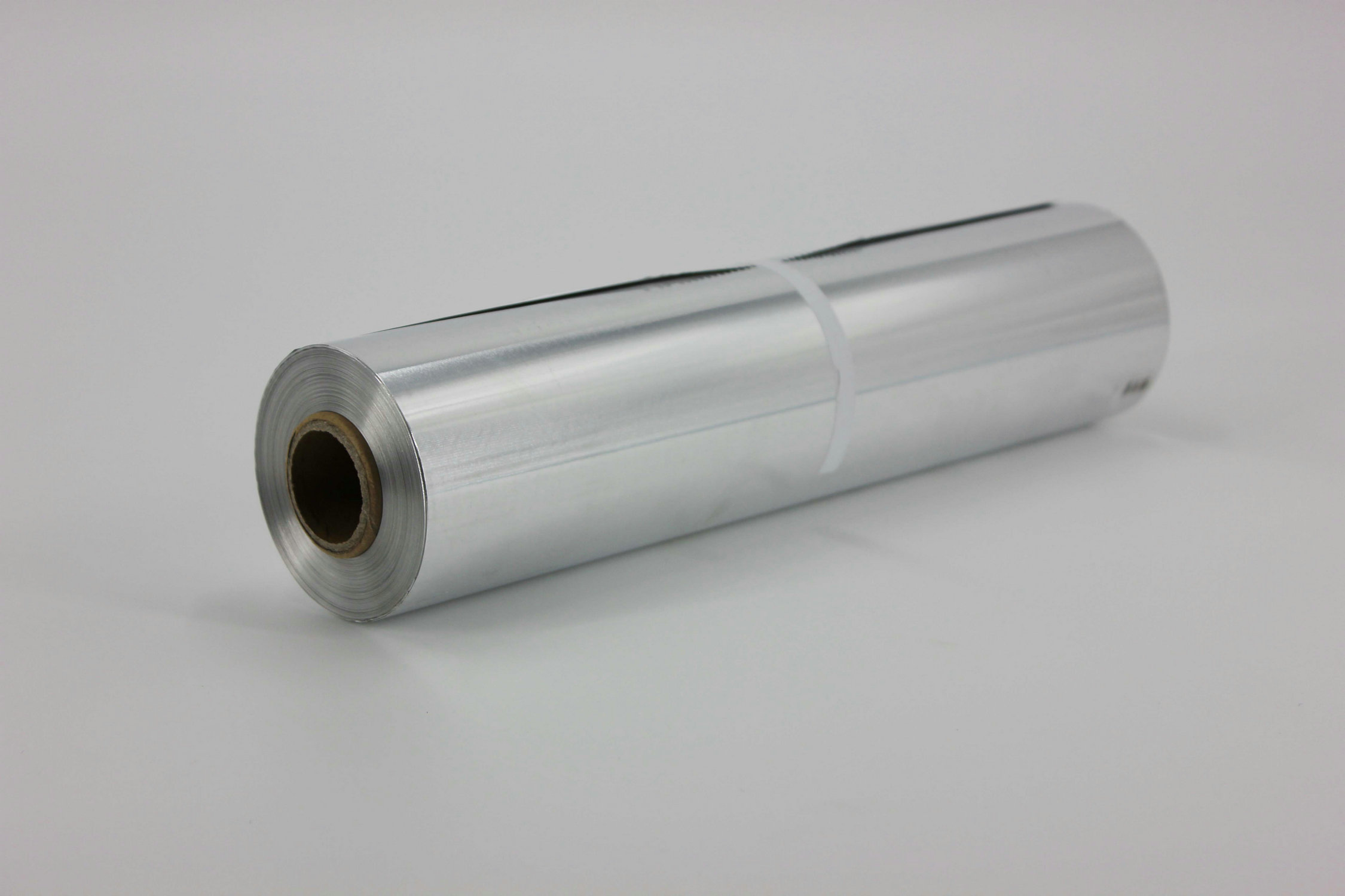 Core siliconvalley a1423 high temperature aluminum foil foil foil barbecue oven with aluminum foil aluminum foil roll film roll greaseproof paper