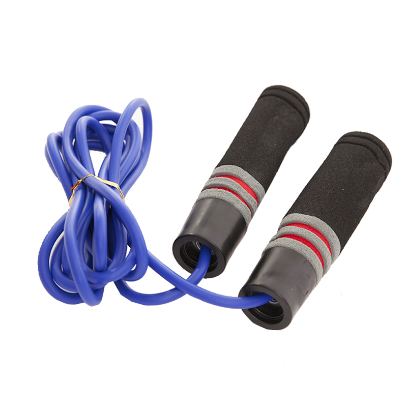 Corey to fitness skipping rope skipping rope skipping competition sports skipping rope skipping weight lose weight skipping rope skipping rope skipping fitness equipment slimming equipment