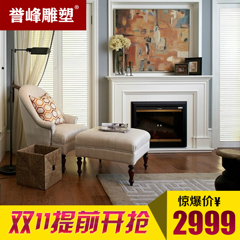 [Cosmos] american tv fireplace decoration cabinet fireplace mantel flow line stone fireplace marble fireplace mantel