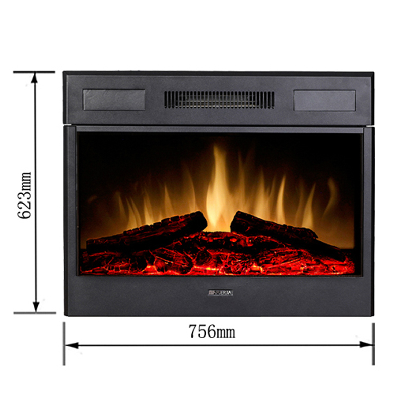 [Cosmos] sell genuine electric fireplace sculpture FEJ2011-20