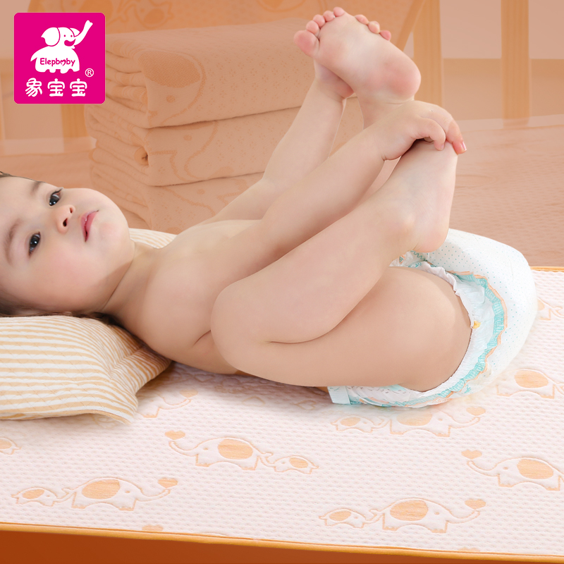Cotton baby changing mat baby changing mat waterproof washable changing mat waterproof cotton changing mat winter Children