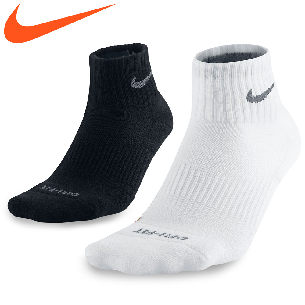 Counters authentic nike nike yoga SX4882 deodorant sweat socks for men and women paul warm thick socks sports socks