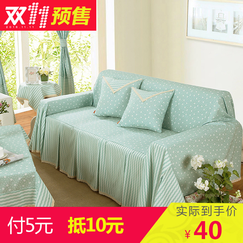 China Sofa Cover Material China Sofa Cover Material Shopping Guide