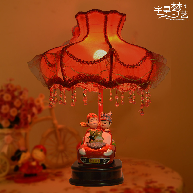 China Romantic Lamp China Romantic Lamp Shopping Guide At Alibaba Com