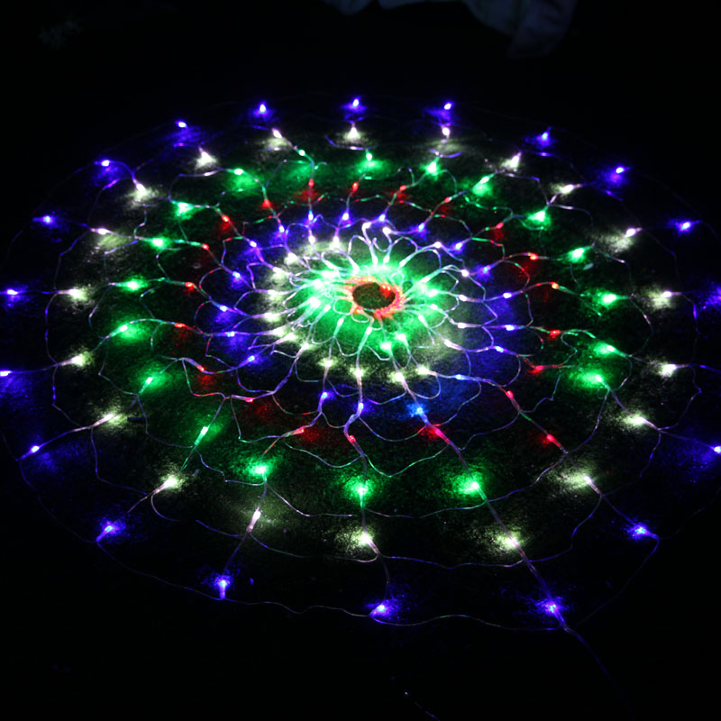 China Use Party Lights, China Use Party Lights Shopping Guide at ...