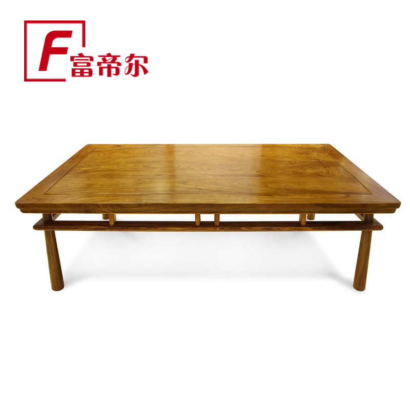 Creative modern minimalist coffee table corner a few new chinese dining table solid wood dining table minimalist when shang furniture coffee table negotiating table