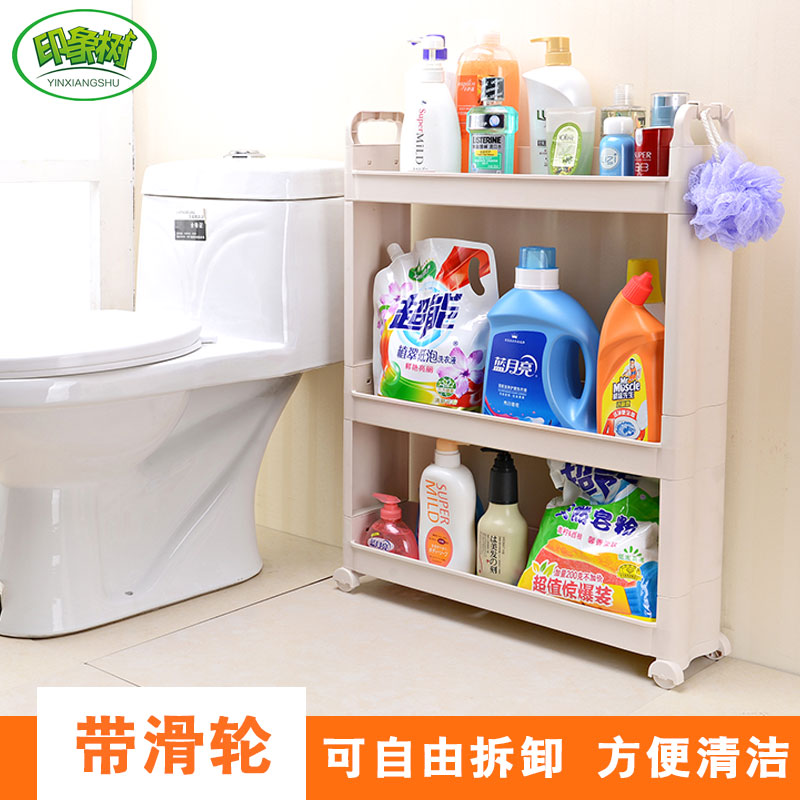 Crevice floor bathroom shelving racks plastic storage rack angle bracket bathroom shelf bathroom shelf storage rack layer