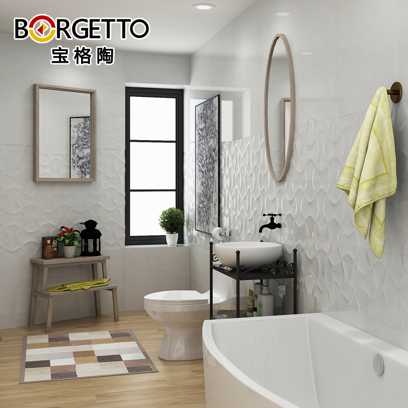 Curio ceramic tile bathroom wall tiles kitchen wall tiles bathroom wall tiles toilet european kitchen tile
