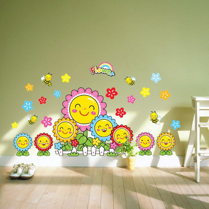 China Kids Wall Decor, China Kids Wall Decor Shopping Guide at ...